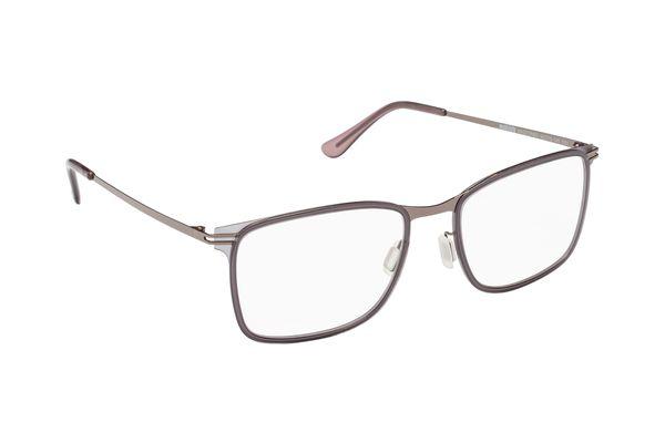 men-eyeglasses-mazzorbo-c01-mad-in-italy-2_risultato