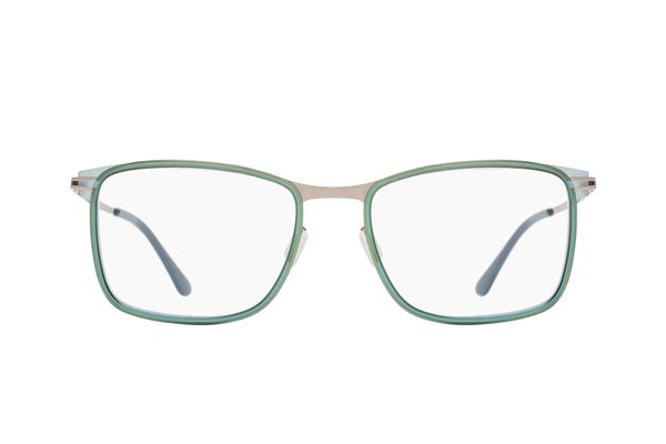 men-eyeglasses-mazzorbo-c02-mad-in-italy-1_risultato