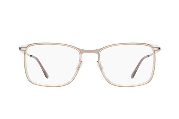 men-eyeglasses-mazzorbo-c03-mad-in-italy-1_risultato