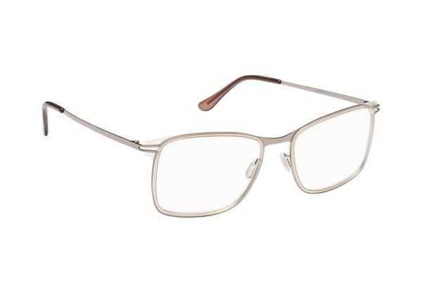men-eyeglasses-mazzorbo-c03-mad-in-italy-2_risultato