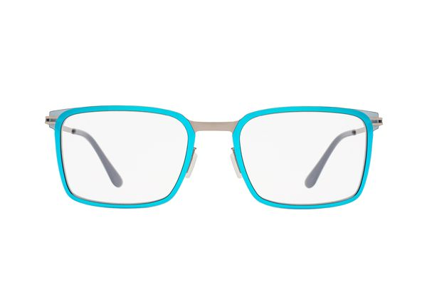 men-eyeglasses-murano-c02-mad-in-italy-1_risultato