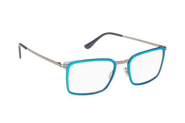 men-eyeglasses-murano-c02-mad-in-italy-2_risultato