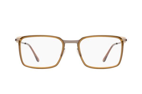 men-eyeglasses-murano-c03-mad-in-italy-1_risultato