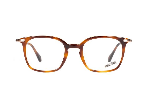 men-eyeglasses-pavese-c01-mad-in-italy-1_risultato
