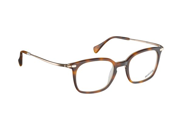 men-eyeglasses-pavese-c01-mad-in-italy-2_risultato