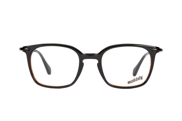 men-eyeglasses-pavese-n04-mad-in-italy-1_risultato
