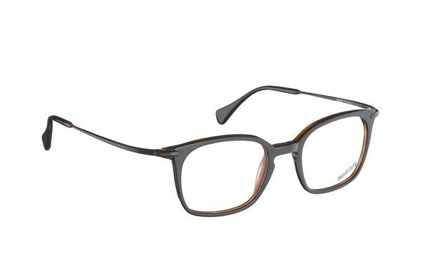 men-eyeglasses-pavese-n04-mad-in-italy-2_risultato