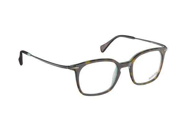 men-eyeglasses-pavese-z02-mad-in-italy-2_risultato