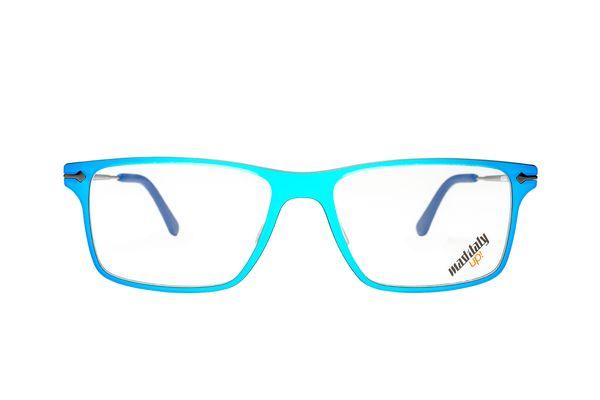 men-eyeglasses-romeo-b04-mad-in-italy-1_risultato