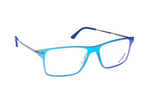 men-eyeglasses-romeo-b04-mad-in-italy-2_risultato