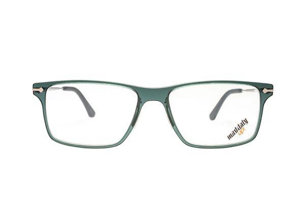 men-eyeglasses-romeo-z02-mad-in-italy-1_risultato