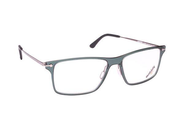 men-eyeglasses-romeo-z02-mad-in-italy-2_risultato