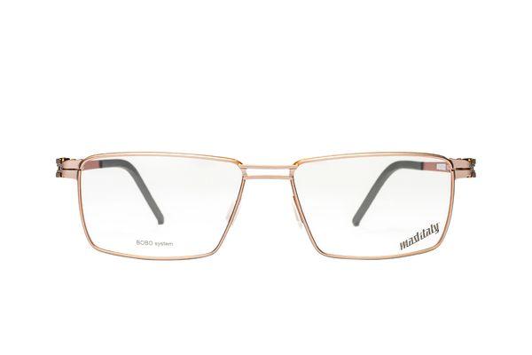 men-eyeglasses-ruota-g04-mad-in-italy-1_risultato