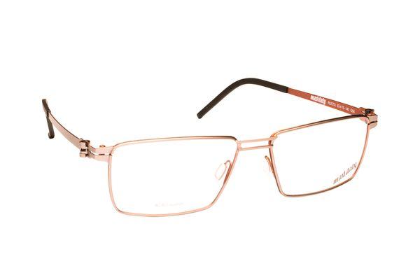 men-eyeglasses-ruota-g04-mad-in-italy-2_risultato