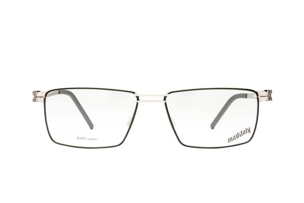 men-eyeglasses-ruota-n01-mad-in-italy-1_risultato