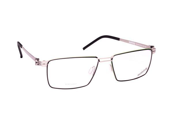 men-eyeglasses-ruota-n01-mad-in-italy-2_risultato