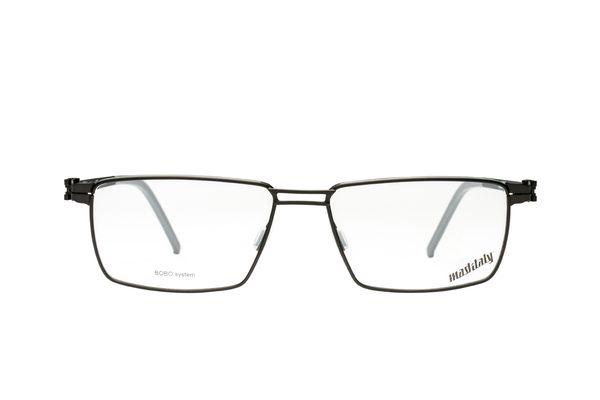 men-eyeglasses-ruota-x03-mad-in-italy-1_risultato