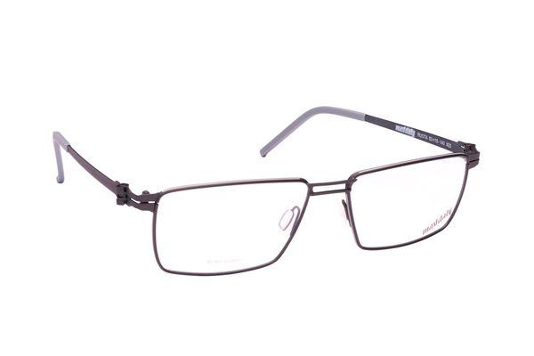 men-eyeglasses-ruota-x03-mad-in-italy-2_risultato