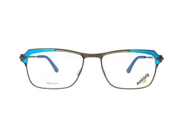 men-fashion-eyeglasses-teseo-b03-mad-in-italy-1_risultato