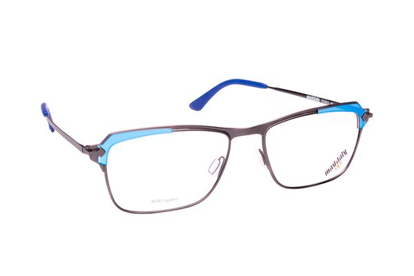 men-fashion-eyeglasses-teseo-b03-mad-in-italy-2_risultato