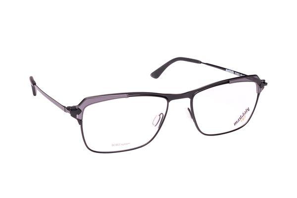 men-fashion-eyeglasses-teseo-g02-mad-in-italy-2_risultato