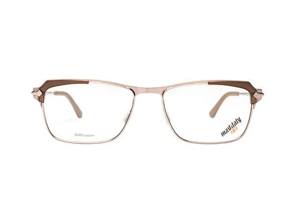 men-fashion-eyeglasses-teseo-m04-mad-in-italy-1_risultato