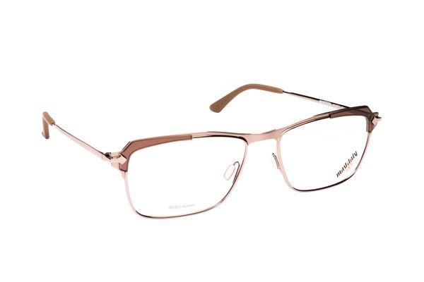 men-fashion-eyeglasses-teseo-m04-mad-in-italy-2_risultato