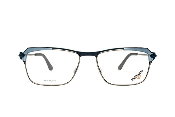 men-fashion-eyeglasses-teseo-n01-mad-in-italy-1_risultato