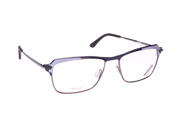 men-fashion-eyeglasses-teseo-n01-mad-in-italy-2_risultato