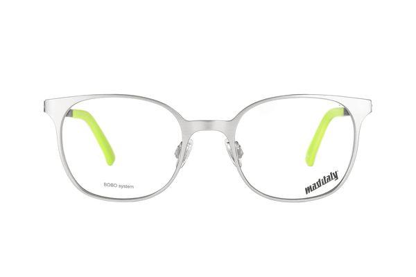 men-tech-eyeglasses-tione-g01-mad-in-italy-1_risultato