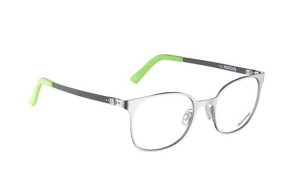 men-tech-eyeglasses-tione-g01-mad-in-italy-2_risultato