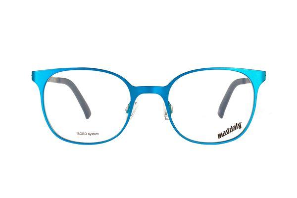 men-tech-eyeglasses-tione-k03-mad-in-italy-1_risultato