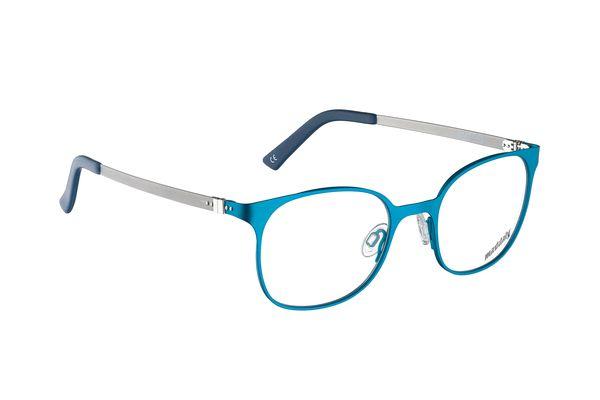 men-tech-eyeglasses-tione-k03-mad-in-italy-2_risultato