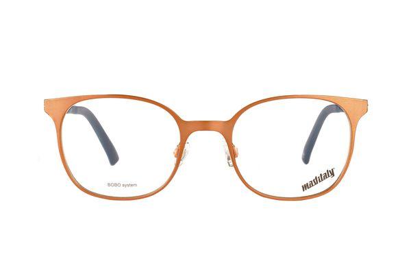 men-tech-eyeglasses-tione-r02-mad-in-italy-1_risultato