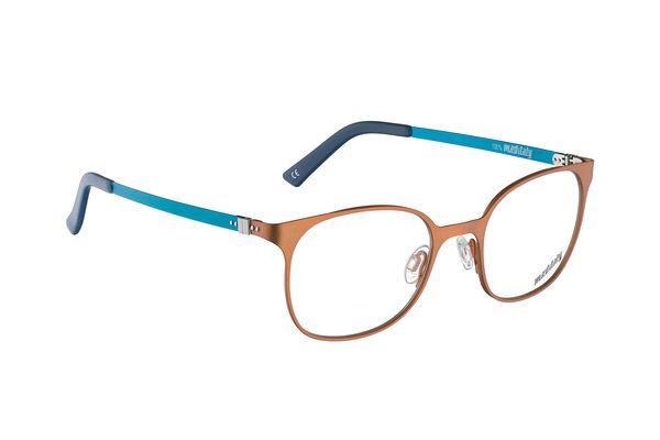 men-tech-eyeglasses-tione-r02-mad-in-italy-2_risultato
