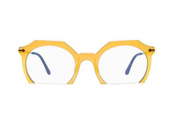 unisex-crazy-eyeglasses-zafferano-c02-mad-in-italy-1_risultato