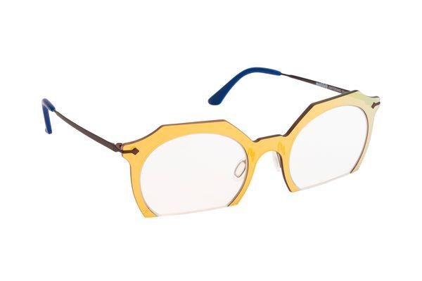 unisex-crazy-eyeglasses-zafferano-c02-mad-in-italy-2_risultato