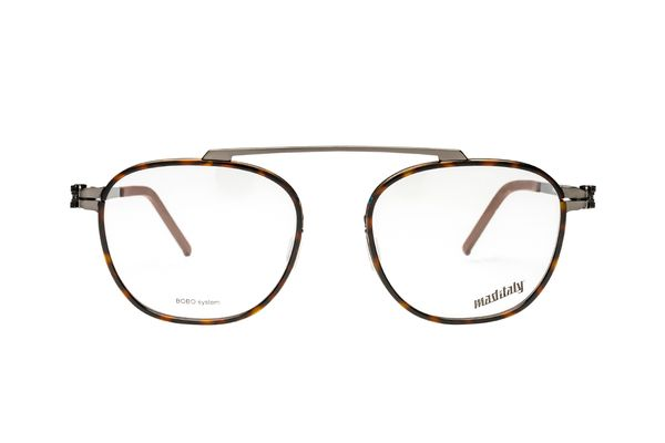 unisex-double-bridge-eyeglasses-trottola-m01-mad-in-italy-1_risultato