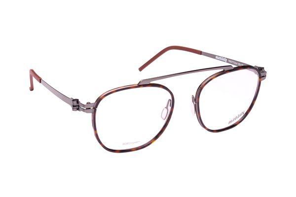 unisex-double-bridge-eyeglasses-trottola-m01-mad-in-italy-2_risultato