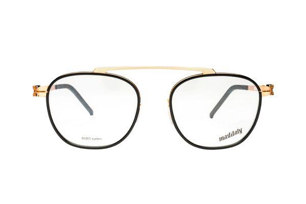 unisex-double-bridge-eyeglasses-trottola-n02-mad-in-italy-1_risultato
