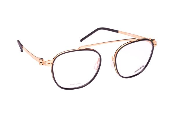 unisex-double-bridge-eyeglasses-trottola-n02-mad-in-italy-2_risultato