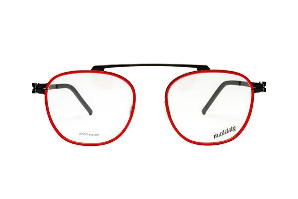unisex-double-bridge-eyeglasses-trottola-r03-mad-in-italy-1_risultato