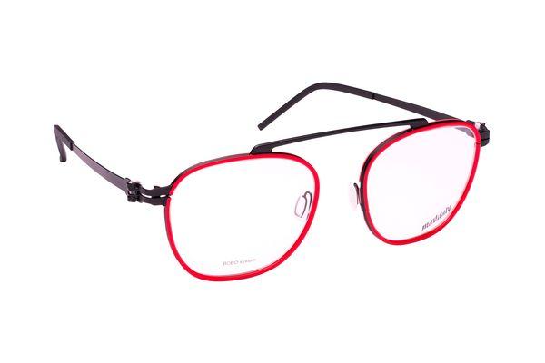 unisex-double-bridge-eyeglasses-trottola-r03-mad-in-italy-2_risultato