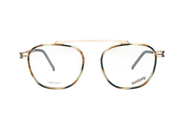 unisex-double-bridge-eyeglasses-trottola-x04-mad-in-italy-1_risultato