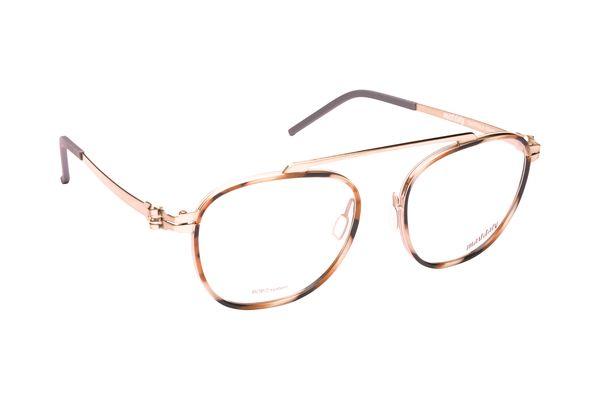 unisex-double-bridge-eyeglasses-trottola-x04-mad-in-italy-2b_risultato