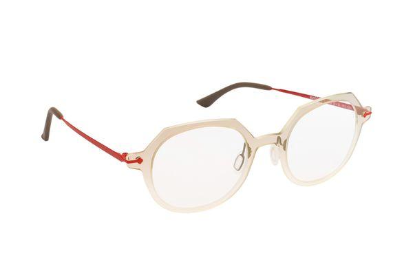 unisex-eyeglasses-alloro-c01-mad-in-italy-2_risultato