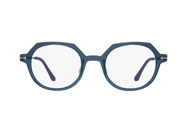 unisex-eyeglasses-alloro-c02-mad-in-italy-1_risultato