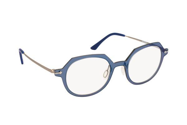 unisex-eyeglasses-alloro-c02-mad-in-italy-2_risultato