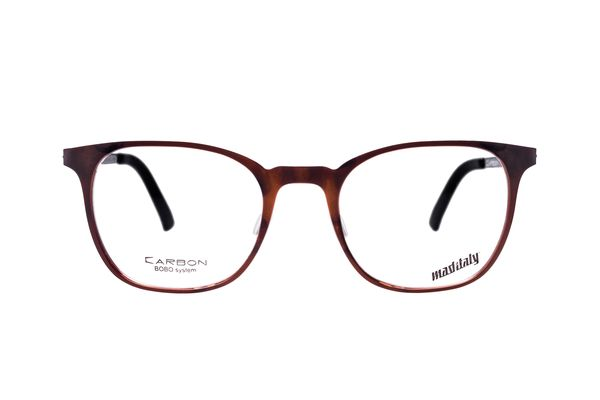 unisex-eyeglasses-bucatini-a02-mad-in-italy-1_risultato