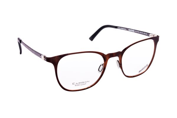unisex-eyeglasses-bucatini-a02-mad-in-italy-2_risultato
